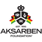 Aksarben Foundation