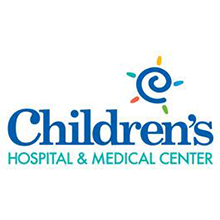 Omaha Children's Hospital