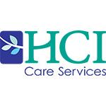 HCI Care Services