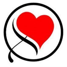 Heart Ministry Center