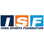Iowa Sports Foundation