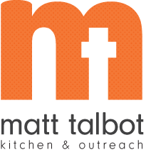 Matt Talbot Kitchen