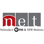 Nebraska's PBS and NPR Stations