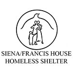Siena/Francis House Homeless Shelter