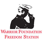 Warrior Foundation/Freedom Station