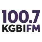 KGBI Christian Radio