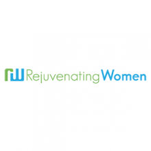 Rejuvenating Women