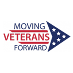 Moving Veterans Forward