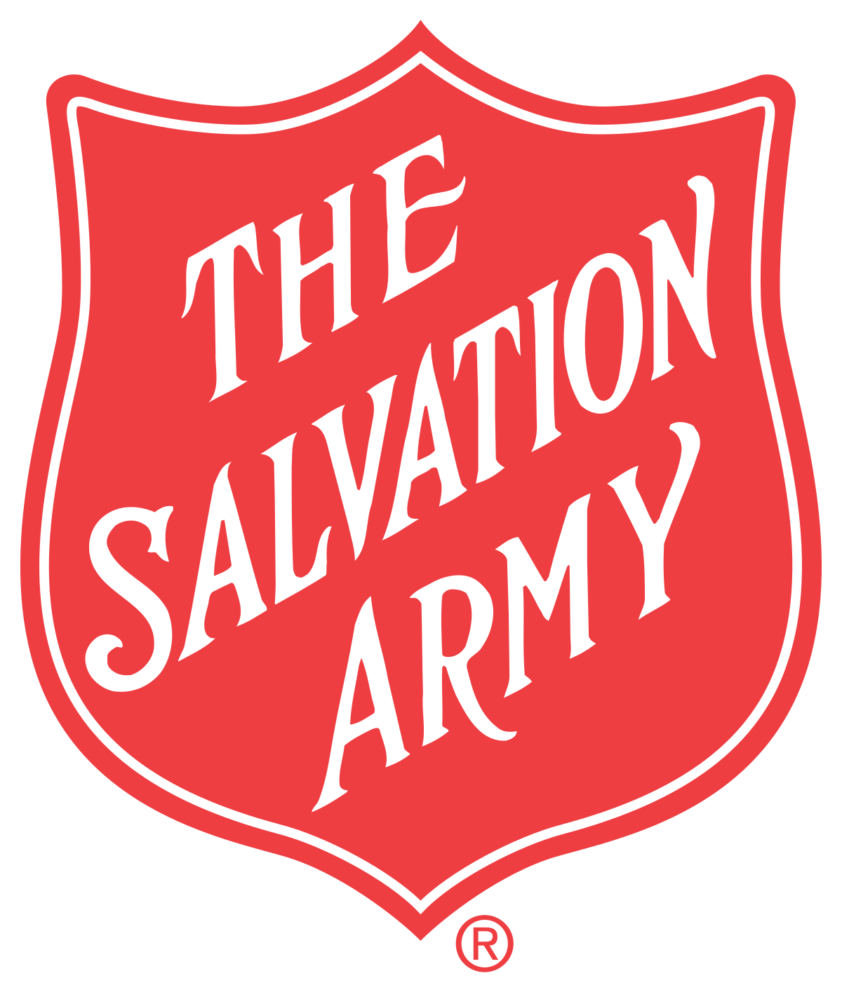 Salvation Army of Fremont