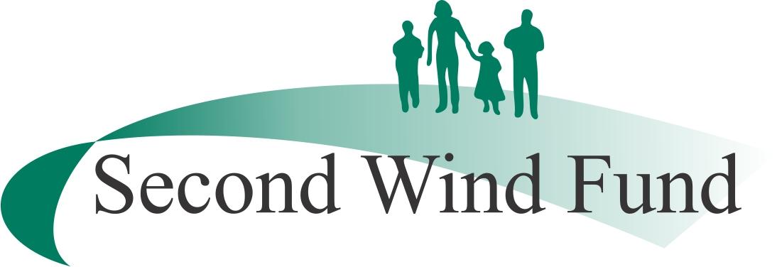 Second Wind Fund